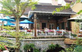 Khởi Nghiệp Mở Quán Cafe Chỉ Với 60 Triệu Đồng
